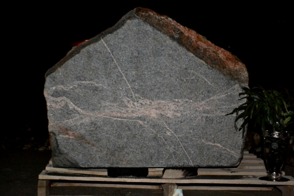 Cemetery Memorials Headstones Grave Markers